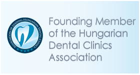 Hungarian Dental Clinics Association